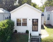 818 Mulberry St, Louisville image