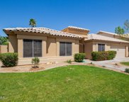 3532 E Brookwood Court, Phoenix image