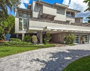 3260 Lake Shore Drive, Orlando image