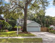 456 Mayfair Circle, Orlando image