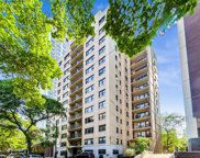 1350 North Astor Street Unit 6D, Chicago image