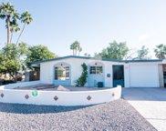 4705 N Miller Road, Scottsdale image