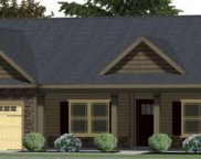 207 Loxley Drive, Simpsonville image