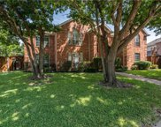 6217 Westerley Drive, Plano image