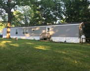 9 Mainview Drive, Penfield image