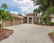 5958 Amberwood Dr, Naples image