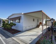 1225 Vienna Dr 162, Sunnyvale image