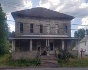 103 McCall Street, Bennington image