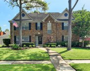 15514 Bay Forest Drive Drive, Houston image