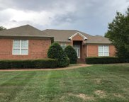 4104 Chancellor Dr, Spring Hill image