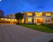 446 Mares Ct, Pleasanton image
