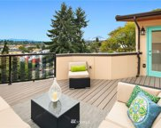 1706 Sturgus Avenue S, Seattle image