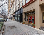 40 Monroe Center Street Nw Unit 311, Grand Rapids image