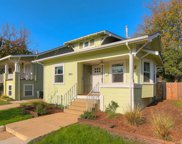 3011 4th Avenue, Sacramento image