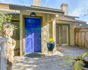 2903 Crocker Ct, Aptos image
