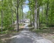 1147 Dimple Rd, Pleasant View image