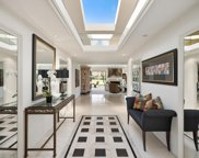 8 Barnard Court, Rancho Mirage image