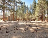 114 Meadow View Drive, Big Bear Lake image