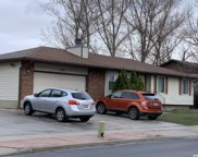 3909 S Burningham Dr W, West Valley City image