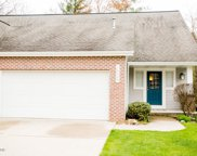 14809 Woods Walk, Spring Lake image