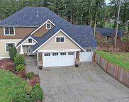 1115 259th St NW, Stanwood image