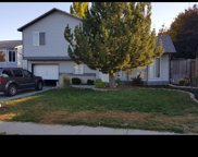 5105 W Jarrad  S, Salt Lake City image