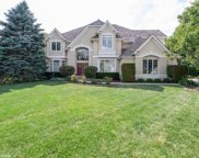 3111 Treesdale Court, Naperville image