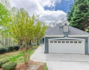 6433 Kettle Creek Way, Flowery Branch image