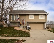 15206 Rock Creek Drive, Omaha image