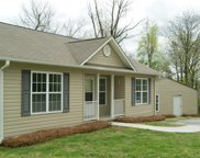 6236 Old Mendenhall Road, Archdale image
