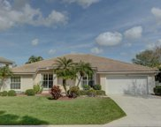 617 SW Lighthouse Drive, Palm City image