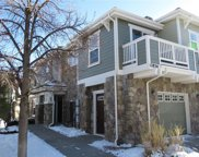 12834 Mayfair Way Unit A, Englewood image
