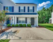 1148 Harvester Circle Unit 1148, Myrtle Beach image