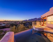 5555 E Camino Del Celador, Tucson image
