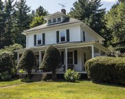 565 Central ST, Burrillville, Rhode Island image