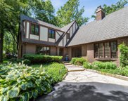 2400 West Old Mill Road, Lake Forest image