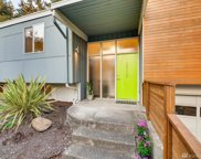 12932 74th Ave S, Seattle image