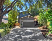 2845 Brewster Ave, Redwood City image