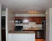 1340 Athens Plaza Unit 15, Steamboat Springs image