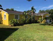 14731 56th Street N, Clearwater image
