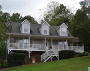 7434 Countryside Dr, Pinson image