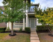 1817 Lost Maples Loop, Cedar Park image