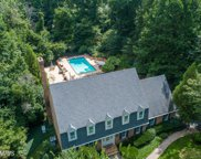 1083 OLD COUNTY ROAD, Severna Park image