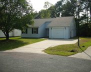 9668 Middleton Ct., Murrells Inlet image