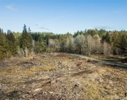 1 xxx E Old Farm (Lot 1) Rd, Shelton image