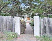 25395 Telarana Way, Carmel image