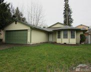 5613 40th Ct SE, Lacey image