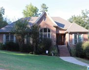 1320 Hickory Valley Rd, Trussville image