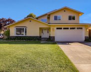 3754 Acapulco Dr, Campbell image