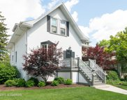 708 North Kenilworth Avenue, Oak Park image